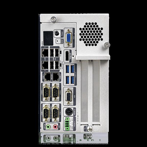 TANK-870-Q170-embedded-system
