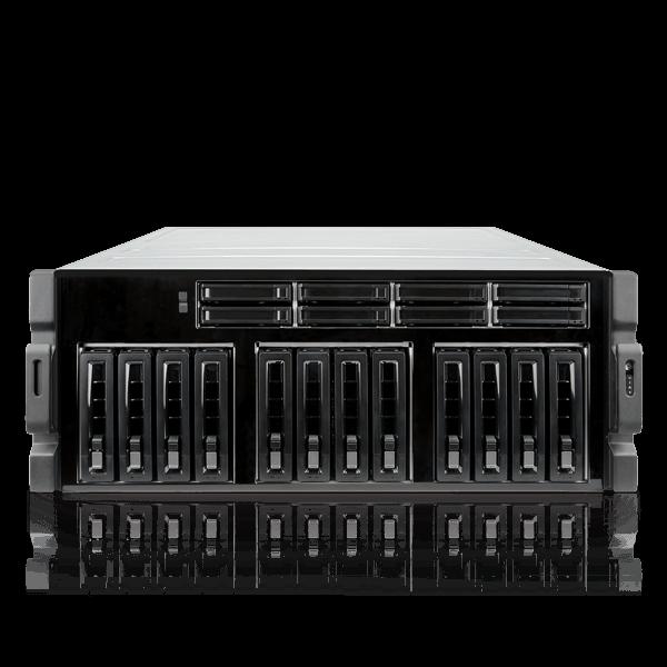 GRAND-C422-20D AI training server system-v2