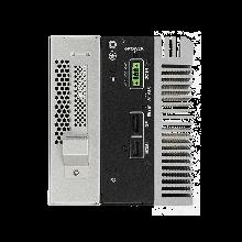 DRPC-230-ULT5_Fanless_DIN_Rail_Embedded_System