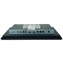 PPC-FW19D-ULT5