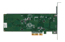 Mustang-T100-Google-TPU-accelerator-card-back