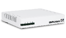 PUZZLE-M901 Software Defined Router for Small and Medium Business-2