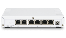 PUZZLE-M901 Software Defined Router for Small and Medium Business-3