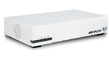 PUZZLE-M902_Software-Defined-Router-s2