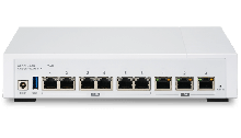 PUZZLE-M902_Software-Defined-Router-IO