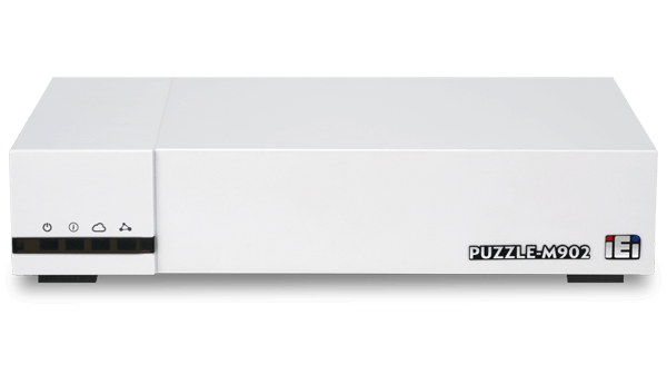 PUZZLE-M902_Software-Defined-Router